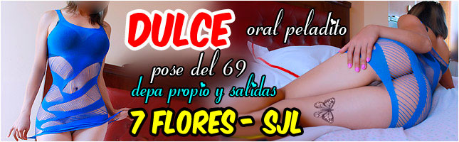 putas a domicilio san miguel escorts independientes a domicilio